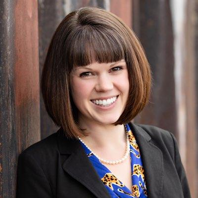 Jillian Caires