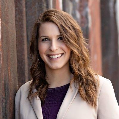 Lauren Smyser